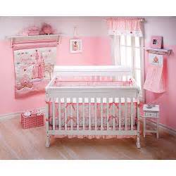 disney princess happily after 3pc crib bedding