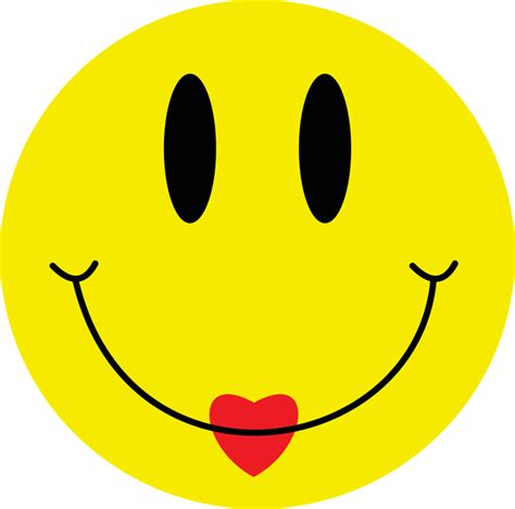 smile clipart free smile clip pictures clipartix