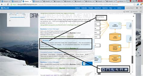 sharepoint 2013 search results display templates usama wahab khan sharepoint 2013 search pdf result type