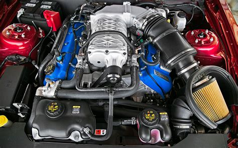 best engine thread of the day what s the best engine in