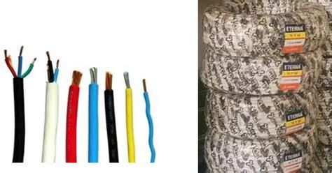 Pipa Pelindung Kabel anton kumpulan artikel tips jenis kabel atau