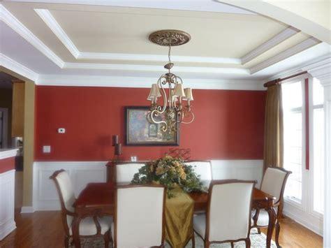maroon wall paint best 25 maroon walls ideas on pinterest maroon room