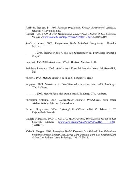 Statistik Terapan Untuk Penelitian Ilmu Sosial Edisi Revisi Burhansk jurnal uji linearitas 2