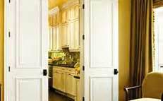 Home Depot Pre Hung Interior Doors by Project Guide Framing A Pre Hung Interior Door At The