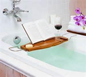 les 25 meilleures id 233 es concernant caddie de bain sur