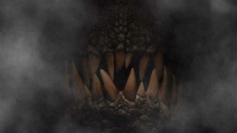 film dinosaurus air indominus rex le nouveau dinosaure de jurassic world