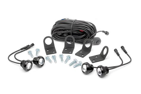 painless dual battery wiring kit get free image about