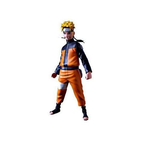 Figure Shippuden 1000 Images About Toys Figures On