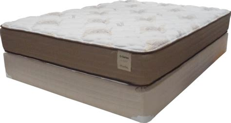 Difference Between Plush And Firm Mattress by 1000 Images About Sided Mattresses By Bowles