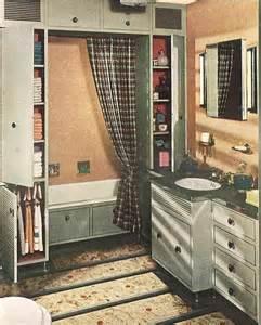 1940s Bathroom Design bathrooms style bathrooms fabulous bathrooms grey bathrooms bathroom