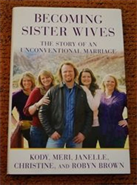 Sisterwives Closet by 1000 Images About Sisterwife S Closet Store On Charm Bracelets Closet And