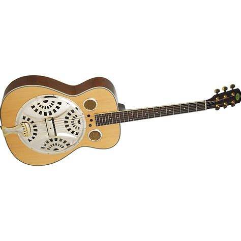 Rd 123 Gold regal rd 38 resonator music123