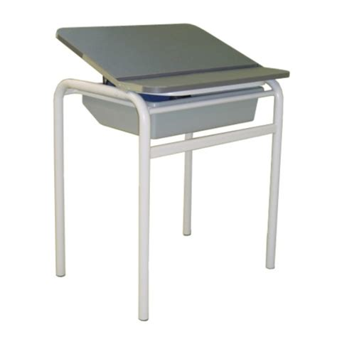desk with lift lid deluxe lift lid desk