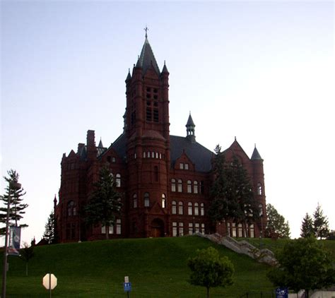 Syracuse Mba Requirements by Syracuse Admission Essay