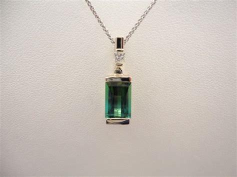 Bar Set Halo Pendant 1197 45 best emerald pendant images on emerald