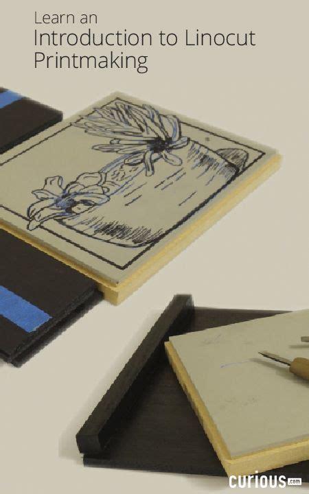 bench hook printmaking in this linocut printmaking lesson learn how to create