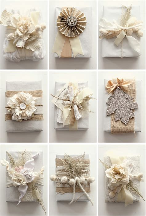 creative wrapping for gift cards 14 creative gift wrap ideas the budget decorator