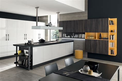 outlet cucine viterbo cucine febal viterbo cucine componibili made in italy