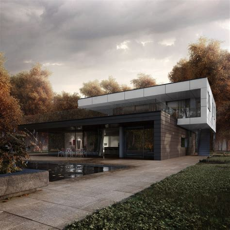 cgarchitect professional 3d architectural visualization cgarchitect professional 3d architectural visualization