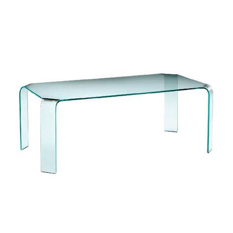 tavoli in cristallo fiam ragno tavolo in cristallo fiam vittorio livi
