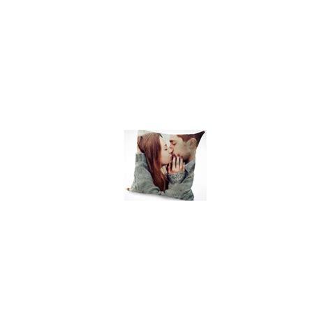 cuscino foto foto cuscino sta digitale