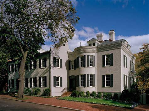 national home builder design awards 17 national home builder design awards home designs