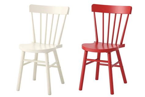 ikea muebles para tiendas estantera ikea with ikea