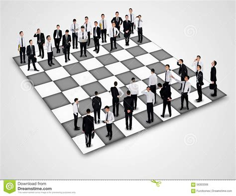 career chess how to win the corporate books chess board stock photo image of idea career business