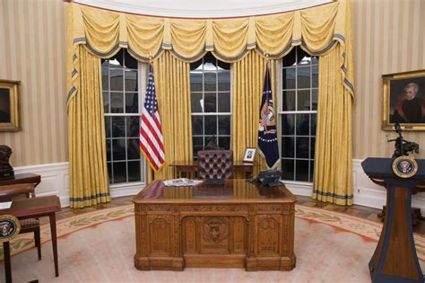 trump oval office renovation trump oval office renovation president elect trump may not