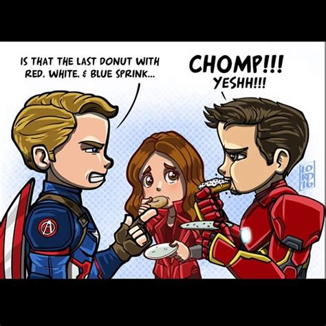 stony mesa sagas books quot the last donut quot by lord mesa visit to grab an amazing