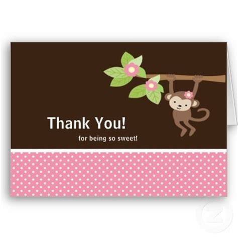 google images thank you google image result for http rlv zcache com pink brown