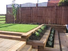 sleepers h4 treated pine landscape supplies sydney