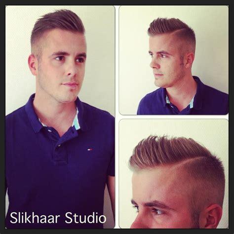 slikhaar hairstyles slikhaar studio mens hair cuts pinterest studios