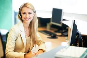 Office Receptionist by Today Is National Receptionists Day Post Office Shop