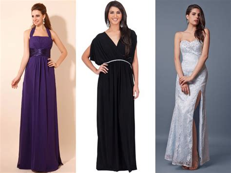 Wedding Reception Attire by What To Wear To A Wedding Reception For Both And