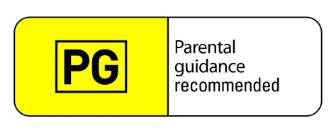 parental rating office of and literature classification gta wiki