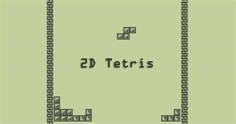tutorial construct 2 tetris 2d tetris clone game tutorial unity3d c coffee