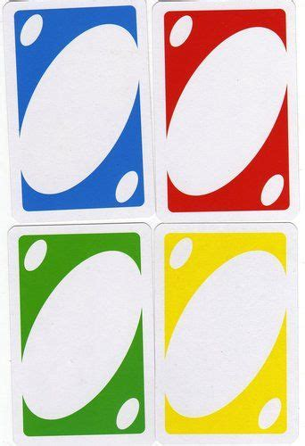 make your own uno cards template uno cards search c theme uno