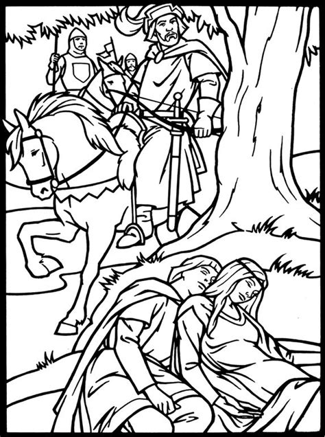 coloring pages of king arthur king arthur coloring pages coloring pages