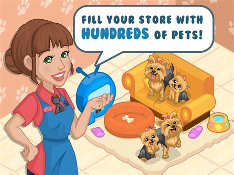 Home Design Story By Teamlava by Pet Shop Story Renaissance Android Apps On Google Play