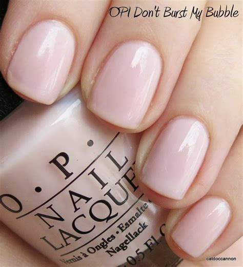 Wedding Dress Nail Color by Best 25 Wedding Nail Colors Ideas On