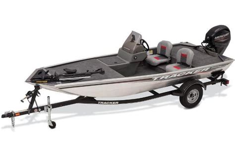 bass boats for sale tallahassee fishing boats for sale in tallahassee florida