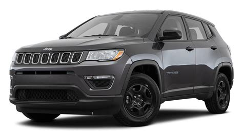 jeep compass sport 2018 lease a 2018 jeep compass sport automatic awd in canada