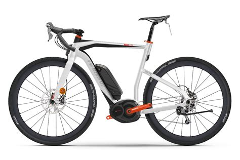 E Bike 2016 by Haibike Xduro3 Die E Mountianbike Neuheiten 2016 Bei