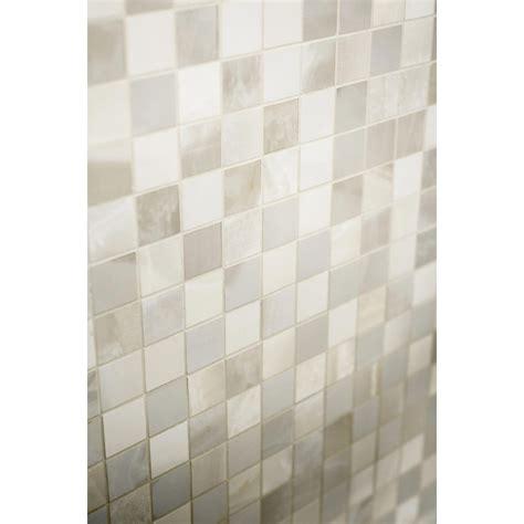 piastrelle mosaico bagno marazzi mosaico su rete rivestimento evolutionmarble marazzi per