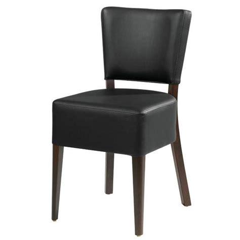 chaise de restaurant tous les fournisseurs chaise