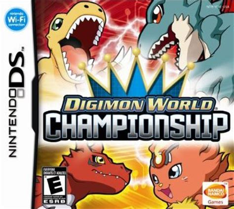 emuparadise the world ends with you digimon world chionship u xenophobia rom