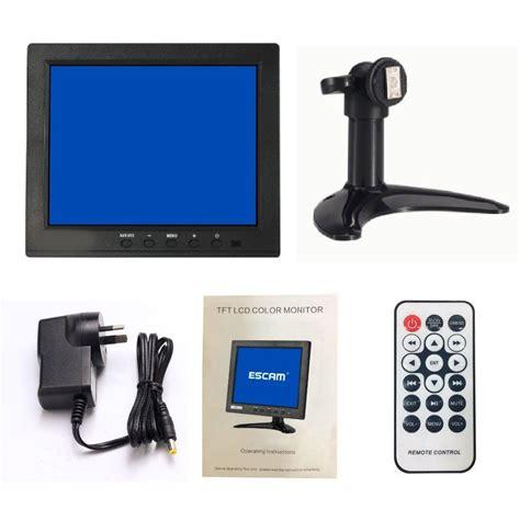 Cctv Canggih jual gadget monitor cctv mini lebih canggih dengan
