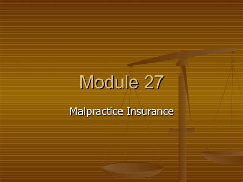 Malpractice Search Malpractice Insurance