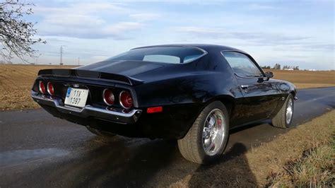 1970 camaro ss 454 chevrolet camaro ss 1970 5 7l v8 350